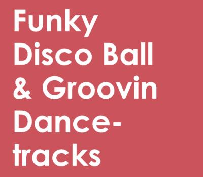 Funk & Disco